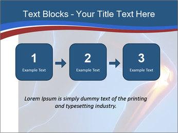 0000079034 PowerPoint Templates - Slide 71