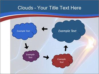 0000079034 PowerPoint Templates - Slide 72
