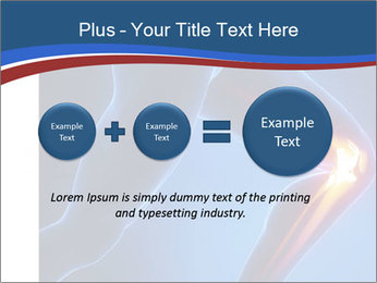 0000079034 PowerPoint Template - Slide 75