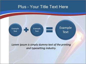 0000079034 PowerPoint Templates - Slide 75