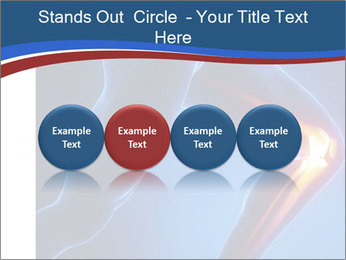 0000079034 PowerPoint Templates - Slide 76