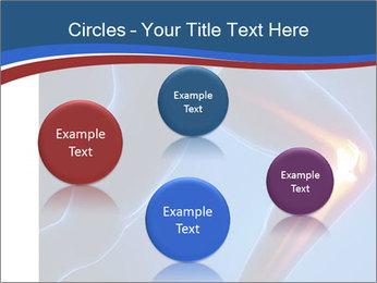 0000079034 PowerPoint Templates - Slide 77