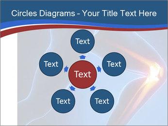 0000079034 PowerPoint Templates - Slide 78