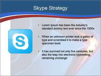 0000079034 PowerPoint Templates - Slide 8