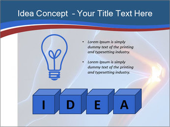0000079034 PowerPoint Template - Slide 80