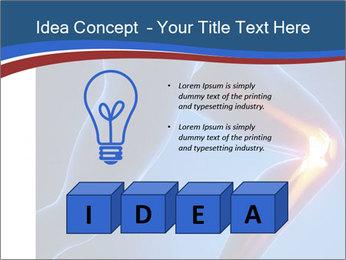 0000079034 PowerPoint Templates - Slide 80