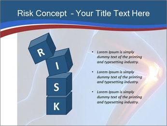 0000079034 PowerPoint Templates - Slide 81