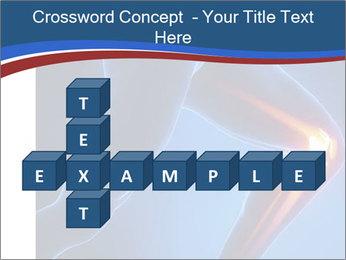 0000079034 PowerPoint Templates - Slide 82