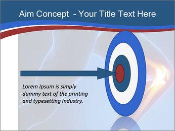 0000079034 PowerPoint Templates - Slide 83