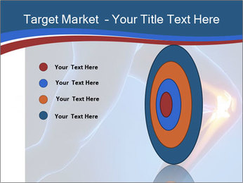 0000079034 PowerPoint Templates - Slide 84