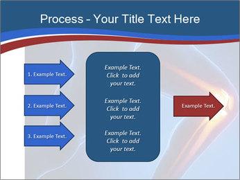0000079034 PowerPoint Templates - Slide 85