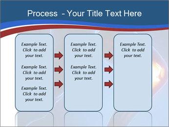0000079034 PowerPoint Templates - Slide 86
