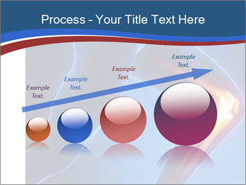 0000079034 PowerPoint Template - Slide 87