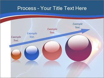 0000079034 PowerPoint Templates - Slide 87