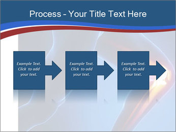 0000079034 PowerPoint Template - Slide 88