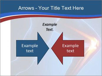 0000079034 PowerPoint Templates - Slide 90