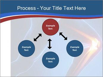 0000079034 PowerPoint Templates - Slide 91