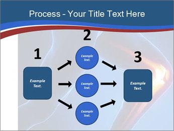 0000079034 PowerPoint Templates - Slide 92