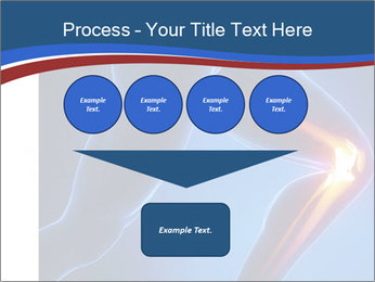 0000079034 PowerPoint Template - Slide 93