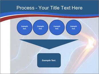 0000079034 PowerPoint Templates - Slide 93