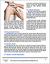 0000079034 Word Template - Page 4