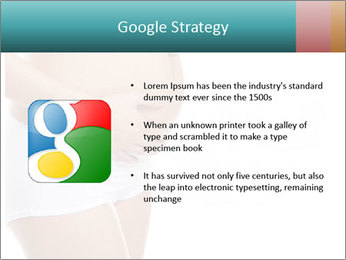 0000079035 PowerPoint Template - Slide 10