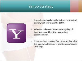 0000079035 PowerPoint Templates - Slide 11