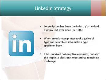 0000079035 PowerPoint Templates - Slide 12
