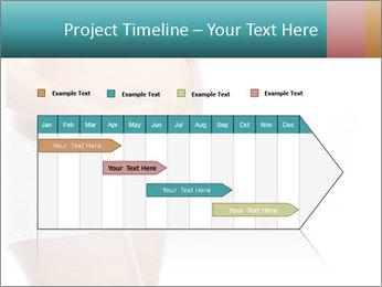 0000079035 PowerPoint Templates - Slide 25