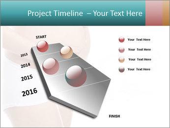 0000079035 PowerPoint Template - Slide 26