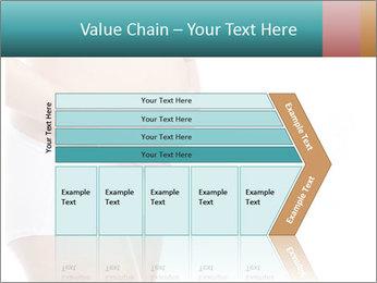 0000079035 PowerPoint Templates - Slide 27