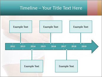 0000079035 PowerPoint Template - Slide 28