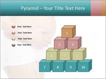 0000079035 PowerPoint Templates - Slide 31