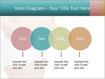 0000079035 PowerPoint Templates - Slide 32