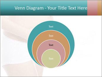0000079035 PowerPoint Templates - Slide 34