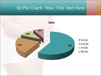 0000079035 PowerPoint Templates - Slide 35