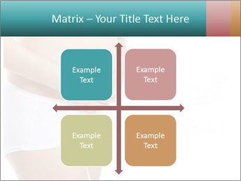 0000079035 PowerPoint Template - Slide 37