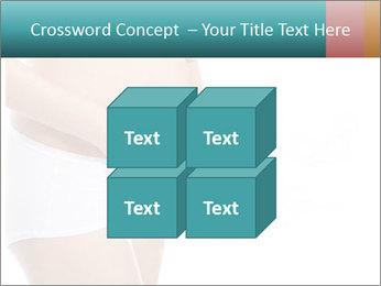 0000079035 PowerPoint Templates - Slide 39