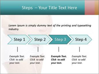 0000079035 PowerPoint Template - Slide 4