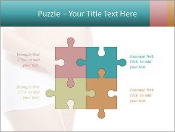 0000079035 PowerPoint Templates - Slide 43