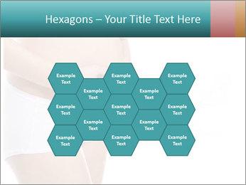0000079035 PowerPoint Templates - Slide 44