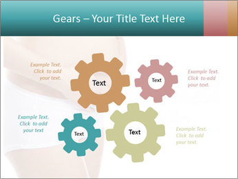 0000079035 PowerPoint Template - Slide 47