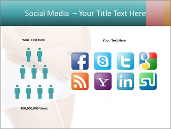 0000079035 PowerPoint Template - Slide 5