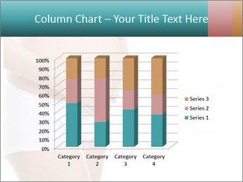 0000079035 PowerPoint Template - Slide 50