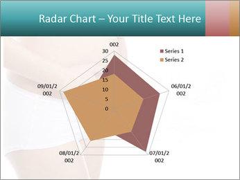 0000079035 PowerPoint Templates - Slide 51