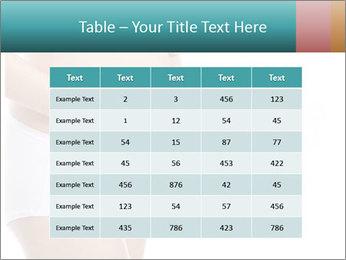 0000079035 PowerPoint Templates - Slide 55