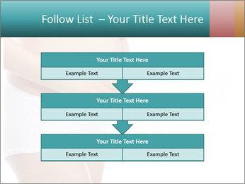 0000079035 PowerPoint Templates - Slide 60