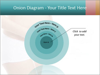 0000079035 PowerPoint Templates - Slide 61