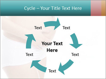 0000079035 PowerPoint Templates - Slide 62