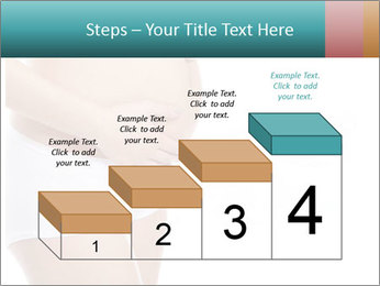 0000079035 PowerPoint Template - Slide 64